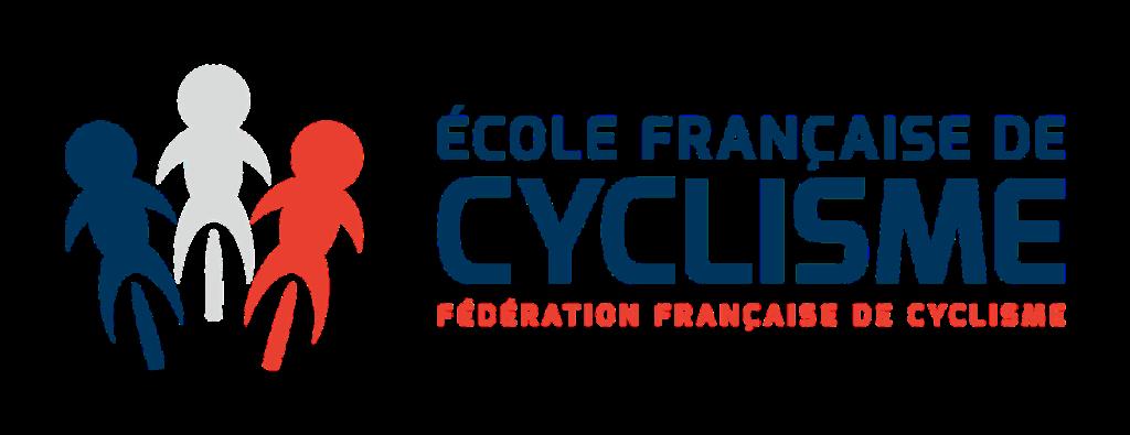 Label Ecole française de Cyclisme